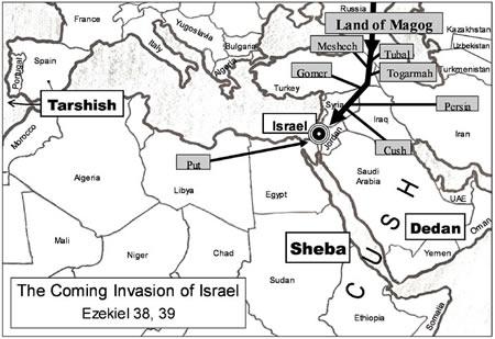 Image Result For Map Libya