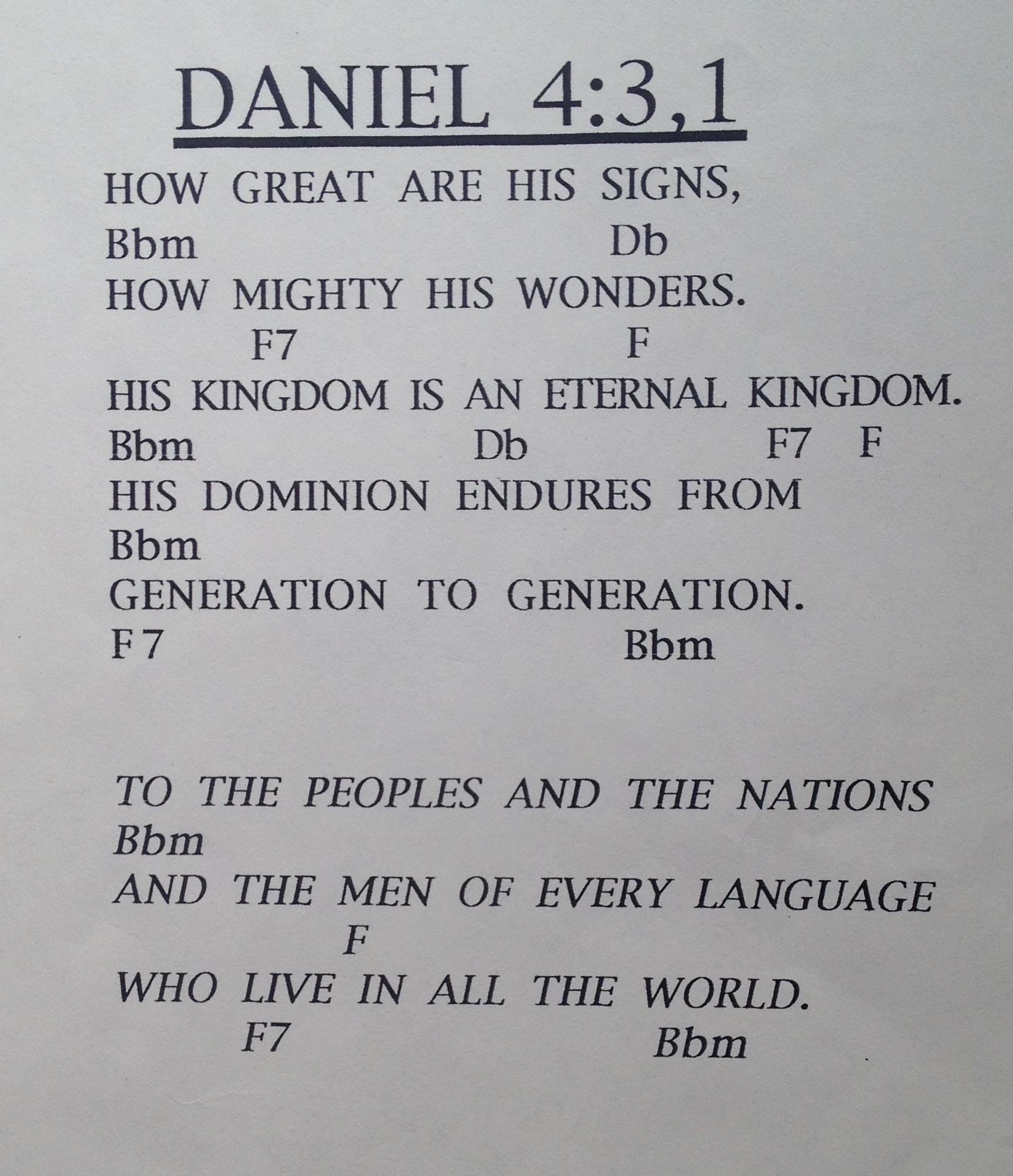 bible verse memory songs by galyn wiemers